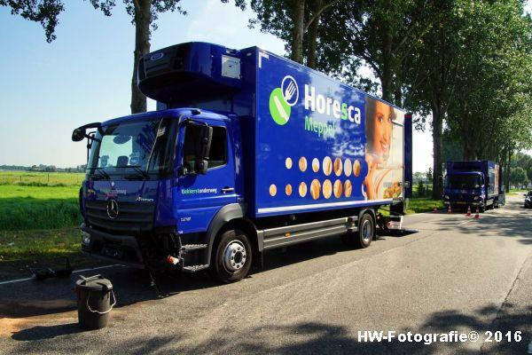 henry-wallinga-ongeval-oosterlandenweg-ijsselmuiden-08