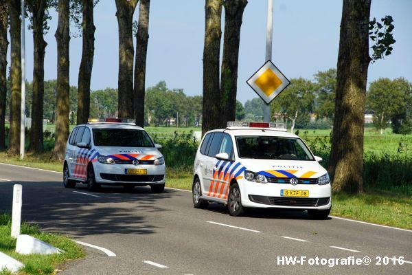 henry-wallinga-ongeval-oosterlandenweg-ijsselmuiden-09