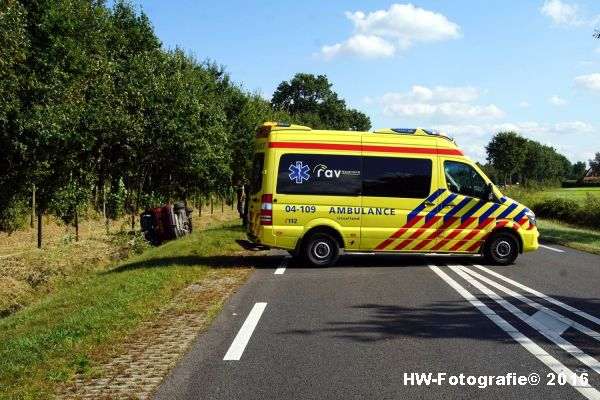 henry-wallinga-ongeval-oppenswolle-vollenhove-01