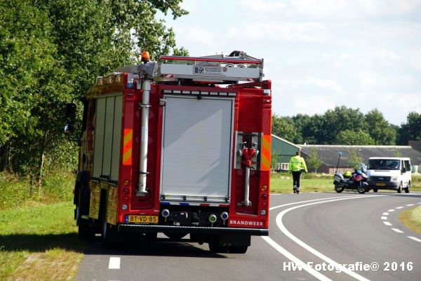 henry-wallinga-ongeval-oppenswolle-vollenhove-03