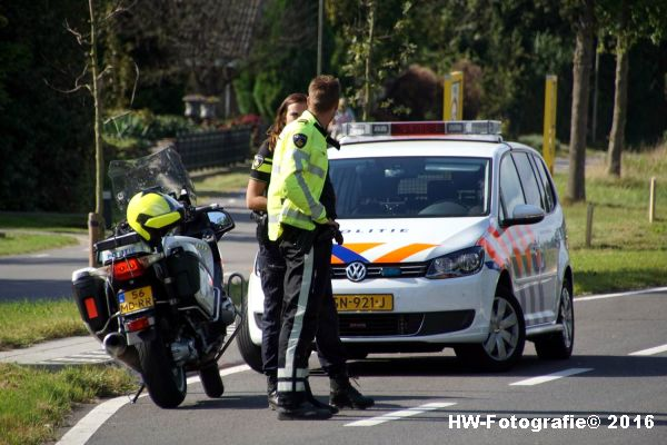 henry-wallinga-ongeval-oppenswolle-vollenhove-05