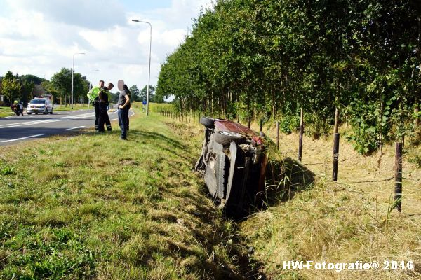 henry-wallinga-ongeval-oppenswolle-vollenhove-06