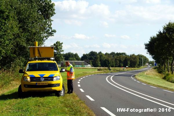 henry-wallinga-ongeval-oppenswolle-vollenhove-08