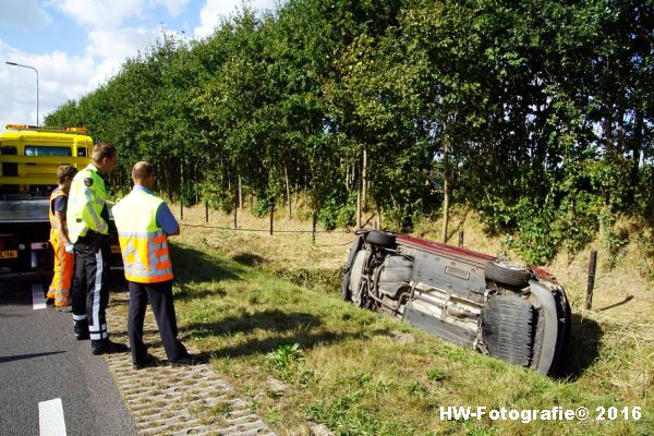 henry-wallinga-ongeval-oppenswolle-vollenhove-11