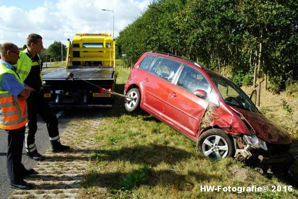 henry-wallinga-ongeval-oppenswolle-vollenhove-13