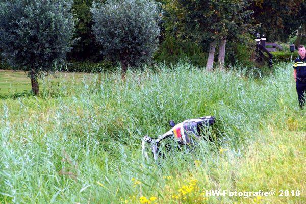 henry-wallinga-ongeval-ordelseweg-sloot-zwolle-01