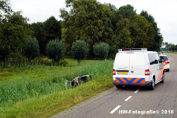 henry-wallinga-ongeval-ordelseweg-sloot-zwolle-03