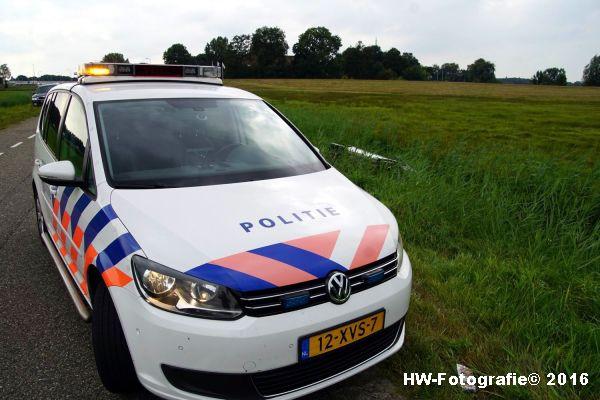 henry-wallinga-ongeval-ordelseweg-sloot-zwolle-04