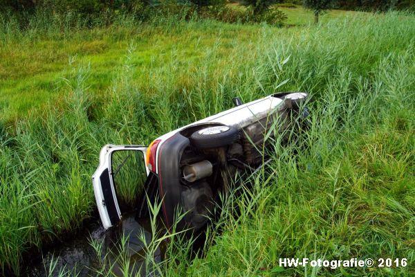henry-wallinga-ongeval-ordelseweg-sloot-zwolle-05