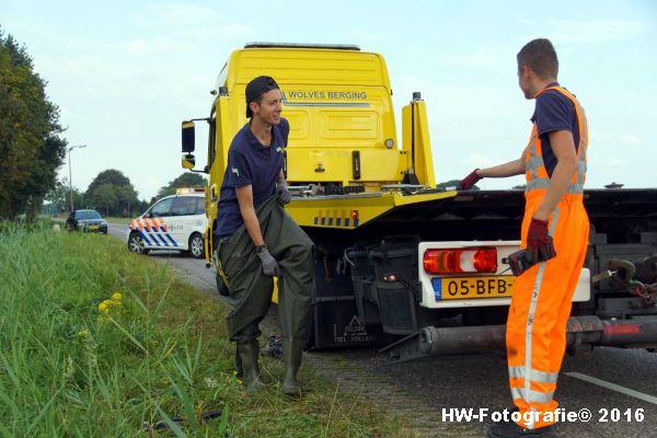 henry-wallinga-ongeval-ordelseweg-sloot-zwolle-06