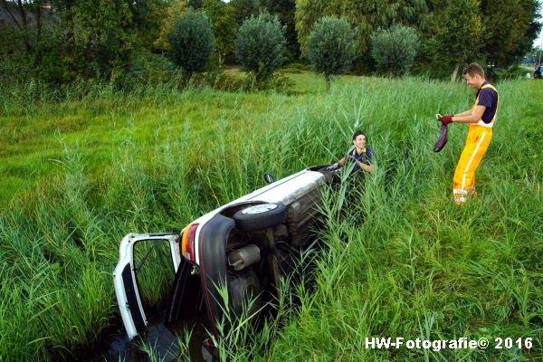 henry-wallinga-ongeval-ordelseweg-sloot-zwolle-07