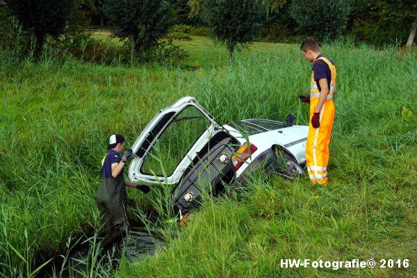 henry-wallinga-ongeval-ordelseweg-sloot-zwolle-08
