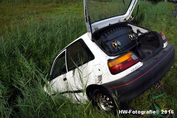 henry-wallinga-ongeval-ordelseweg-sloot-zwolle-09