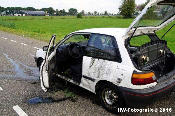 henry-wallinga-ongeval-ordelseweg-sloot-zwolle-10