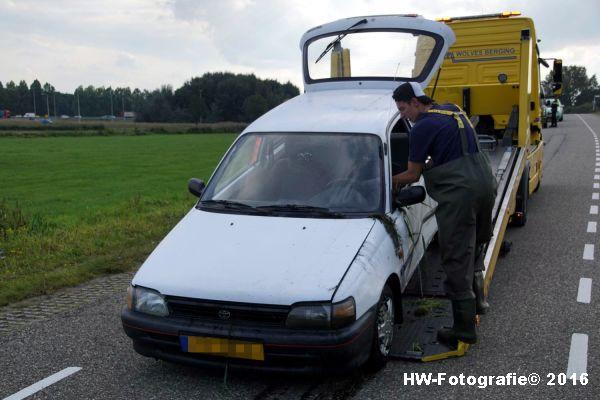 henry-wallinga-ongeval-ordelseweg-sloot-zwolle-11
