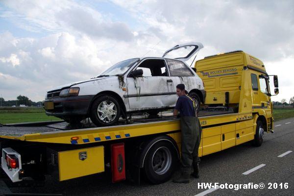 henry-wallinga-ongeval-ordelseweg-sloot-zwolle-13