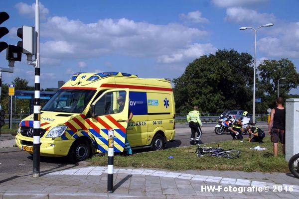 henry-wallinga-ongeval-spoolderbergweg-zwolle-01