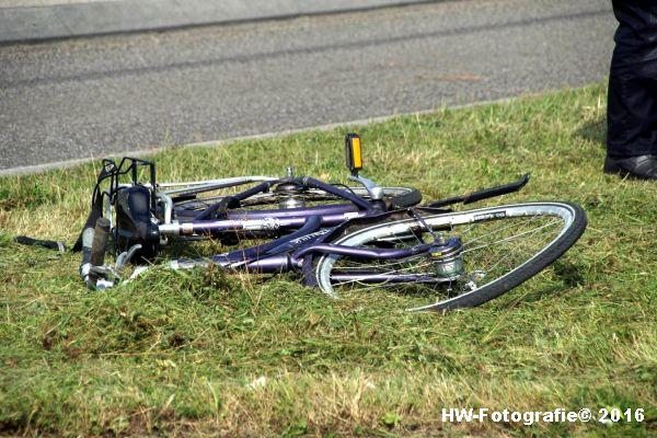 henry-wallinga-ongeval-spoolderbergweg-zwolle-03