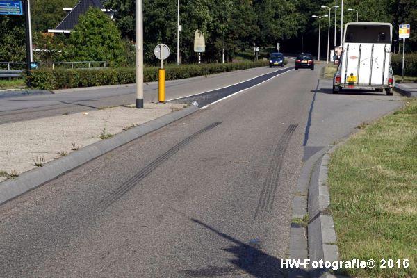 henry-wallinga-ongeval-spoolderbergweg-zwolle-06