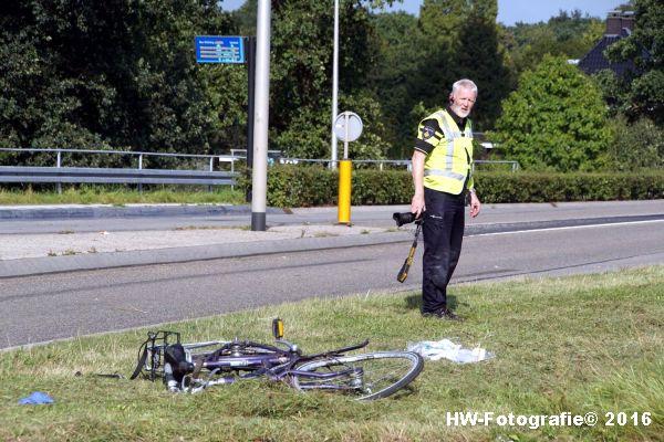 henry-wallinga-ongeval-spoolderbergweg-zwolle-07