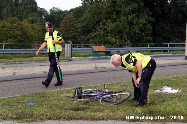 henry-wallinga-ongeval-spoolderbergweg-zwolle-08