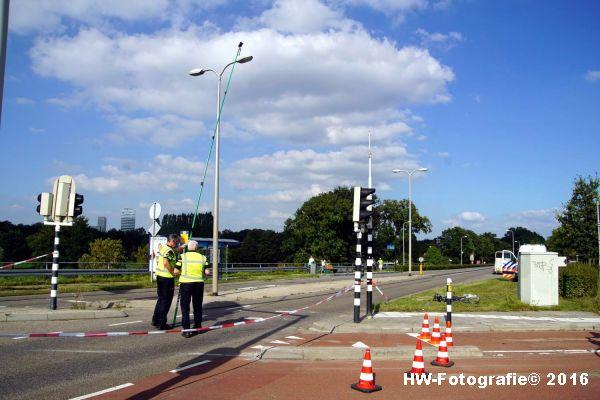 henry-wallinga-ongeval-spoolderbergweg-zwolle-09