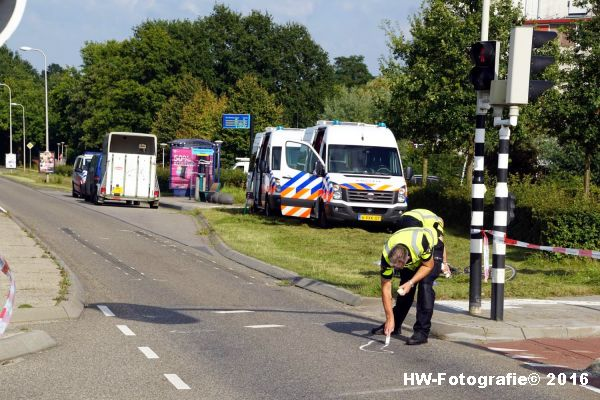 henry-wallinga-ongeval-spoolderbergweg-zwolle-10