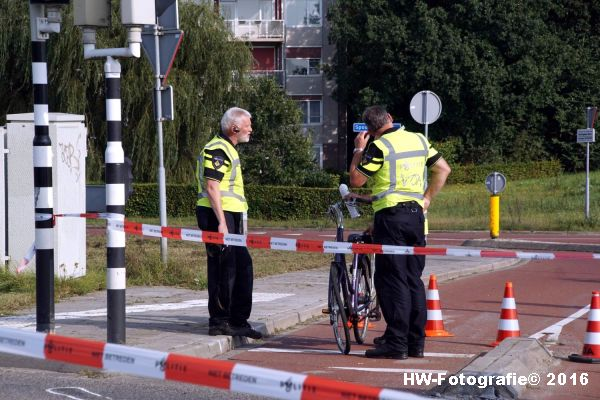 henry-wallinga-ongeval-spoolderbergweg-zwolle-11