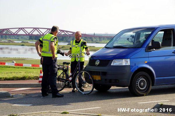 henry-wallinga-ongeval-spoolderbergweg-zwolle-12
