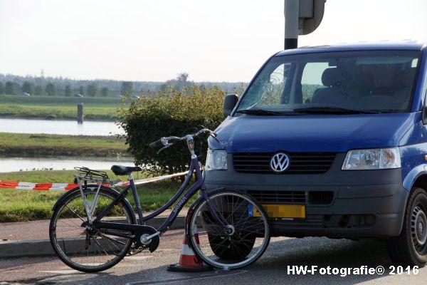 henry-wallinga-ongeval-spoolderbergweg-zwolle-13