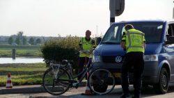 henry-wallinga-ongeval-spoolderbergweg-zwolle-14
