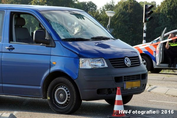 henry-wallinga-ongeval-spoolderbergweg-zwolle-15