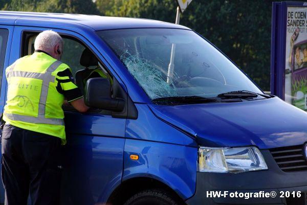 henry-wallinga-ongeval-spoolderbergweg-zwolle-17