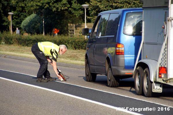 henry-wallinga-ongeval-spoolderbergweg-zwolle-19