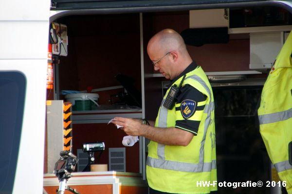 henry-wallinga-ongeval-spoolderbergweg-zwolle-20