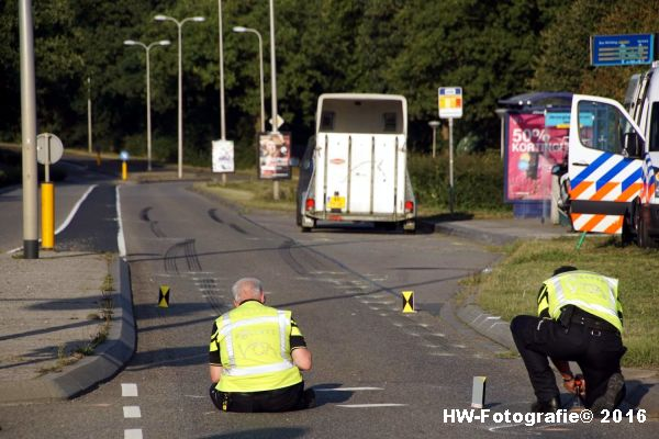 henry-wallinga-ongeval-spoolderbergweg-zwolle-21