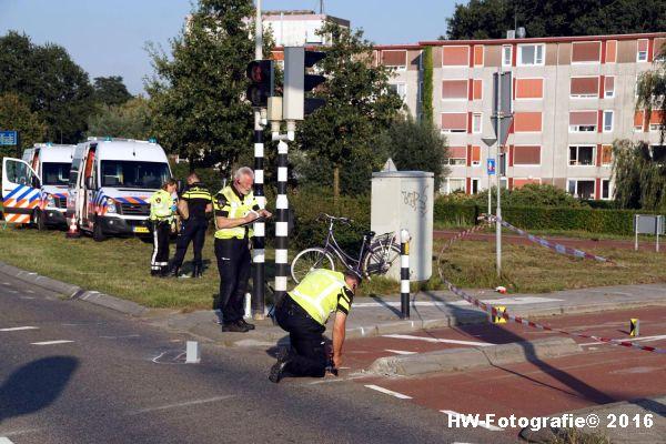 henry-wallinga-ongeval-spoolderbergweg-zwolle-22