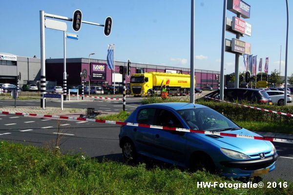 henry-wallinga-ongeval-westenholterallee-zwolle-01