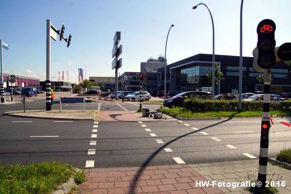 henry-wallinga-ongeval-westenholterallee-zwolle-03