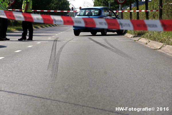 henry-wallinga-ongeval-westenholterallee-zwolle-05