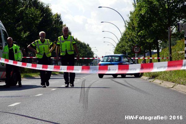 henry-wallinga-ongeval-westenholterallee-zwolle-06