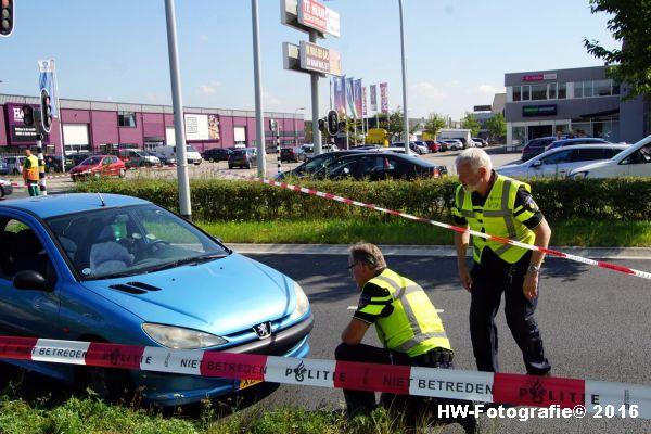 henry-wallinga-ongeval-westenholterallee-zwolle-07