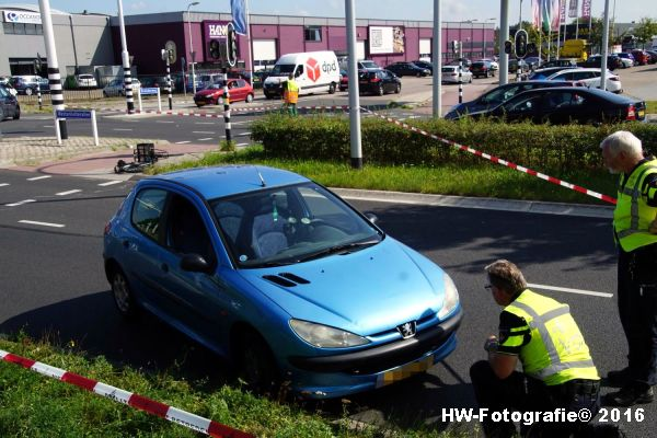 henry-wallinga-ongeval-westenholterallee-zwolle-08