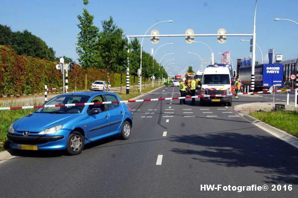 henry-wallinga-ongeval-westenholterallee-zwolle-09