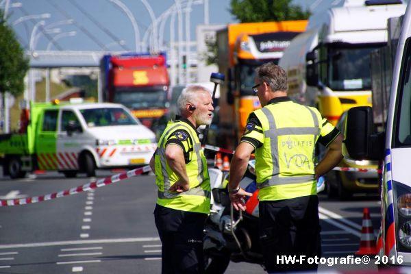 henry-wallinga-ongeval-westenholterallee-zwolle-10