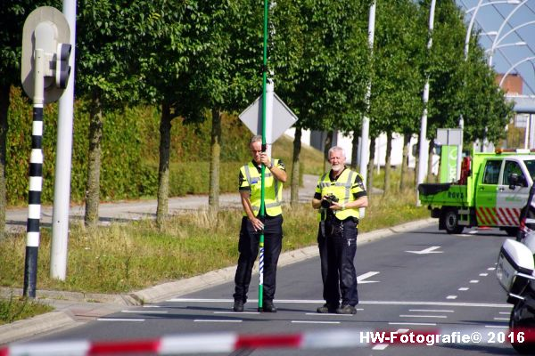 henry-wallinga-ongeval-westenholterallee-zwolle-12