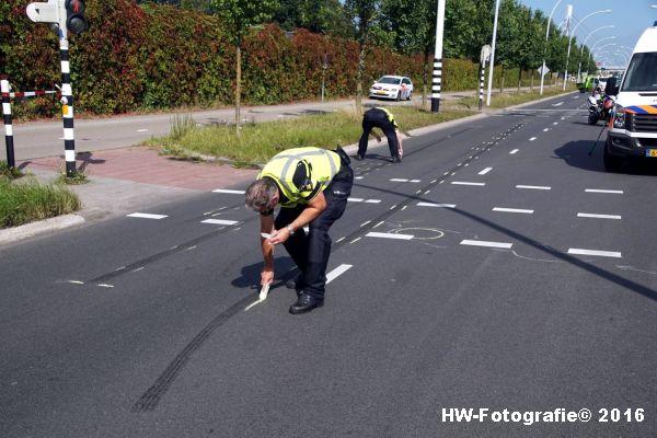 henry-wallinga-ongeval-westenholterallee-zwolle-13