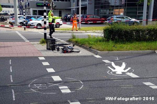 henry-wallinga-ongeval-westenholterallee-zwolle-14