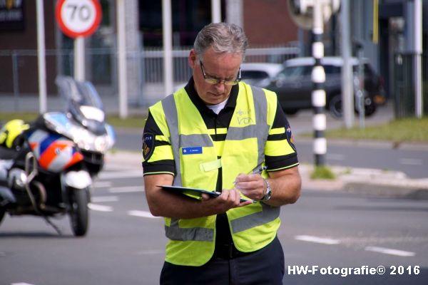 henry-wallinga-ongeval-westenholterallee-zwolle-15