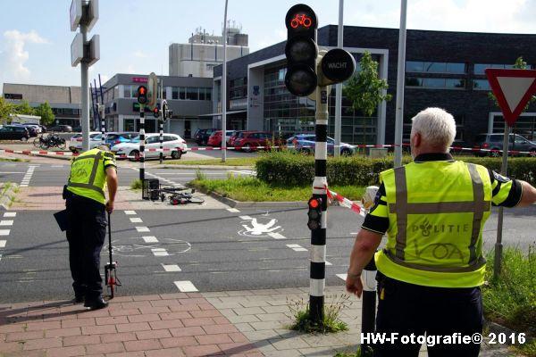 henry-wallinga-ongeval-westenholterallee-zwolle-16